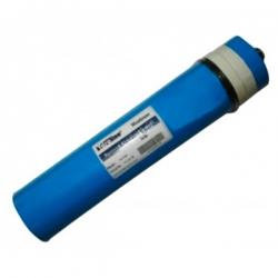 AQUAPRO Membrane pour osmoseur 400 GPD - 1514 L/J