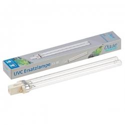 OASE Lampe de Rechange UVC 13 Watts