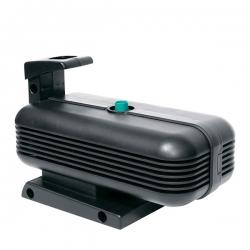 NEWA Fontana Advance 800 - Pompe pour bassin et jet d'eau