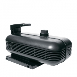 NEWA Fontana Advance 6000 - Pompe pour bassin et jet d'eau
