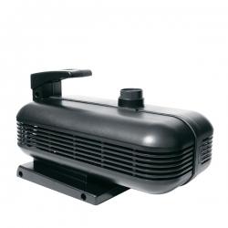NEWA Fontana Advance 8000 - Pompe pour bassin et jet d'eau
