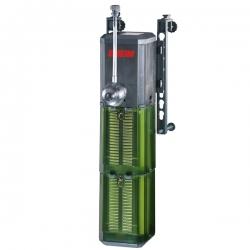 EHEIM PowerLine XL - Filtre pour aquarium jusqu'à 200 litres