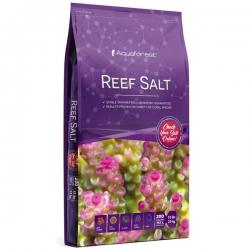 AQUAFOREST Reef Salt Bag 25 kg