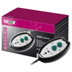 NEWA Control - controleur pour pompe Newave