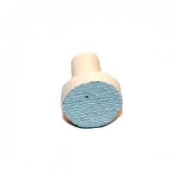 Plug de bouturage - Tête ronde Ø 2,5 cm