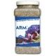 ARM Fine 4,2 kilos