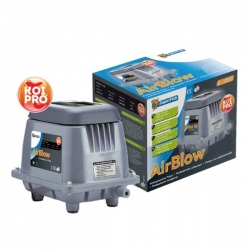 SUPERFISH Air Blow 50 - 3000 l/h