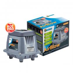 SUPERFISH Air Blow 100 - 6000 l/h