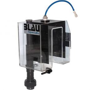 BLAU OverFlow 3000
