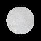 ATI Fiji White Sand 0-1mm - 9 kilos