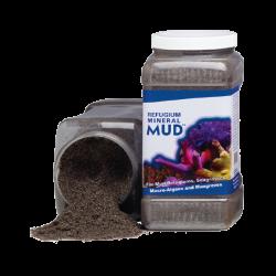 CARIBSEA Mineral Mud - 3,8 L