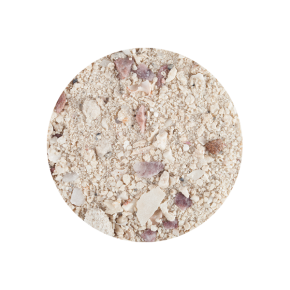 CARIBSEA Aragalive Bimini Pink - 9 kg