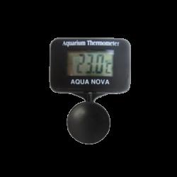 AQUA NOVA Thermomètre digital