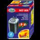 AQUA NOVA NCF-800 - Filtre aquarium jusqu'à 200L