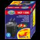 AQUA NOVA NCF-1200 - Filtre aquarium jusqu'à 450 L