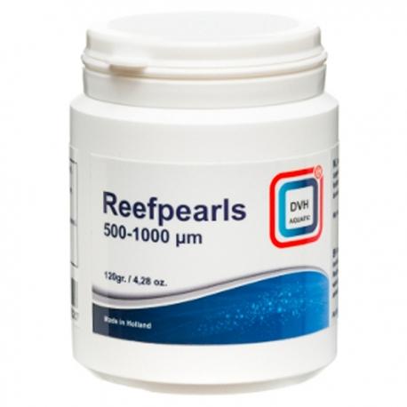 reef pearls