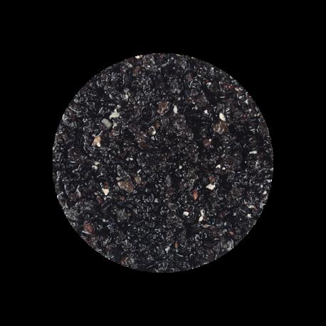 CARIBSEA Aragalive Hawaiian Black - 9,07 kg