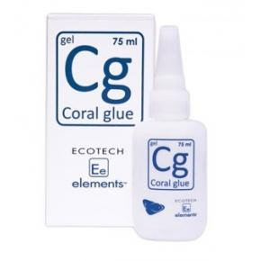 Ecotech Coral Glue 75ml