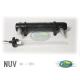 AQUA NOVA Steriliser 36 Watts, filtre UV pour aquarium jusqu'à ....