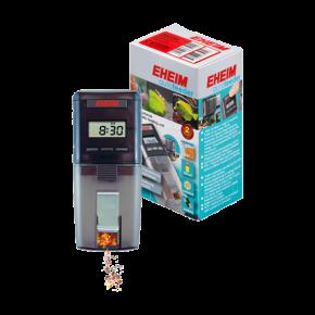 EHEIM 3581 Distributeur automatique de nourriture