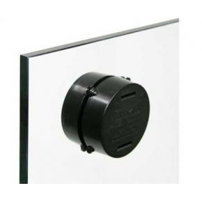 Tunze Magnet Holder Silence 6205.500