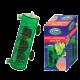 AQUA NOVA Diffuseur à CO2 avec bioballes - Pour aquarium de 30 à 90 cm