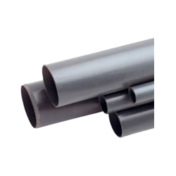 Produit PVC Ø25mm