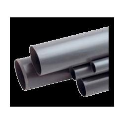 Produit PVC Ø40mm