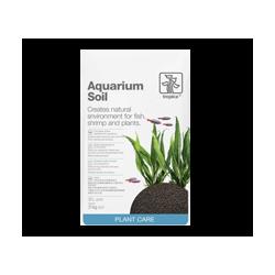 Sols Techniques pour aquarium