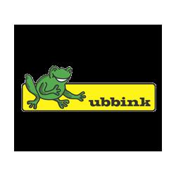Masses filtrantes UBBINK