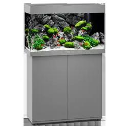Aquarium JUWEL LED