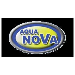 Pièces détachées AQUA NOVA