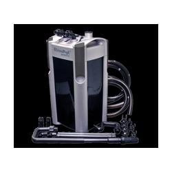 Pompe de filtration pour aquarium