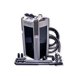 Pompe filtre