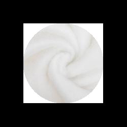 Perlon / Ouate