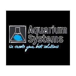 Pièces détachées AQUARIUM SYSTEMS