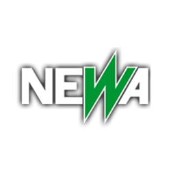 Pièces détachées NEWA
