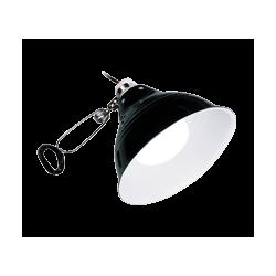 Support Lampe Chauffante Tortue