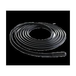 Cable / Cordon Chauffant Terrarium