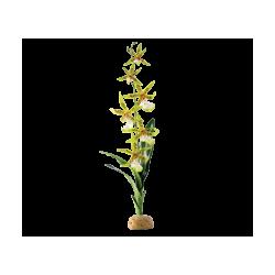 Plante Artificielle Terrarium