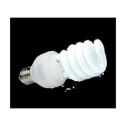 Lampe UVA / UVB pour Terrarium