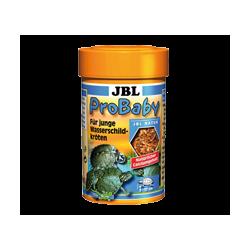 Nourriture / Compléments Reptiles et Grillons