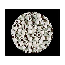 Céramique de filtration pour aquarium