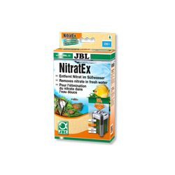 Anti Nitrite / Nitrate / Ammoniac