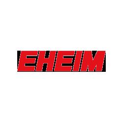 Pièces détachées EHEIM