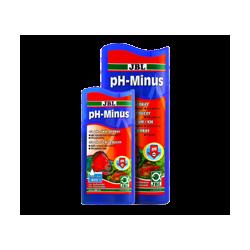 Ajustement pH / KH