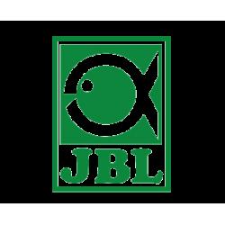 Pièces détachées JBL