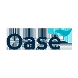 Masses Filtrantes OASE