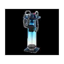 Réacteurs pour aquarium