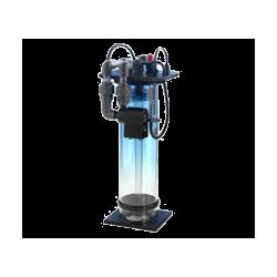 Réacteur à calcium / calcaire